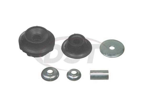 Rear Upper Shock Mount Bushings