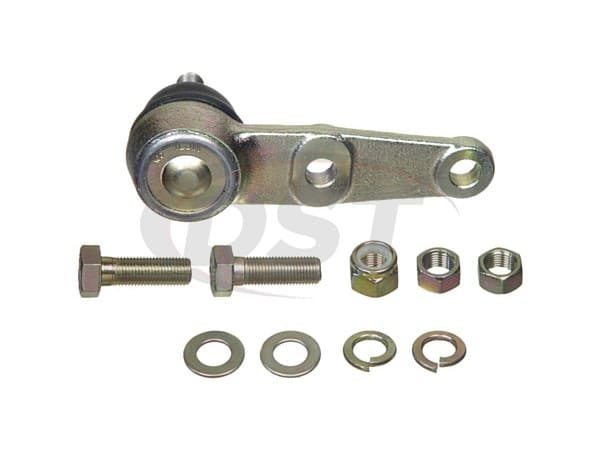 moog-k9635 Front Lower Ball Joint
