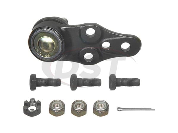moog-k9637 Front Lower Ball Joint