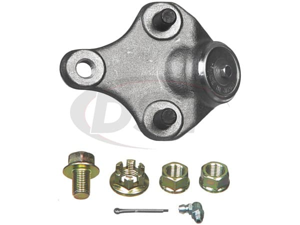 moog-k9649 Front Lower Ball Joint