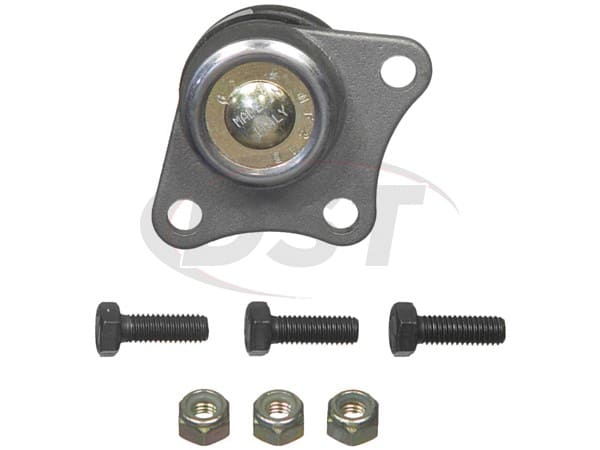 moog-k9663 Front Lower Ball Joint