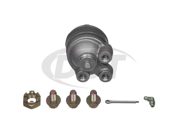 moog-k9664 Front Upper Ball Joint