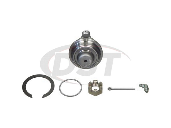 moog-k9665 Front Lower Ball Joint