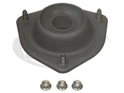 Front Macpherson Strut Mounting Kit - Upper