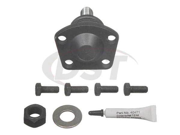 moog-k9699 Front Lower Ball Joint