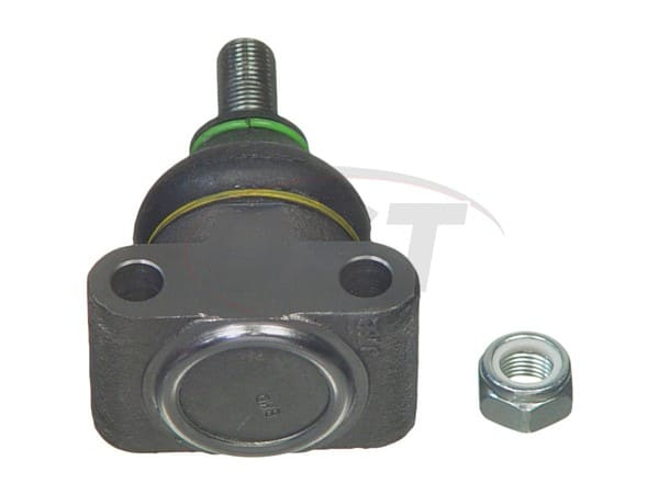 moog-k9700 Front Upper Ball Joint