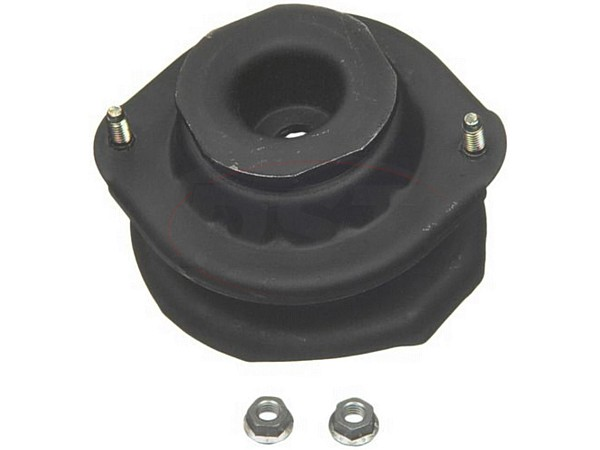 MOOG-K9701 Rear Strut Mount - Passenger Side