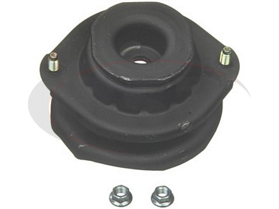 Rear Strut Mount - Driver Side
