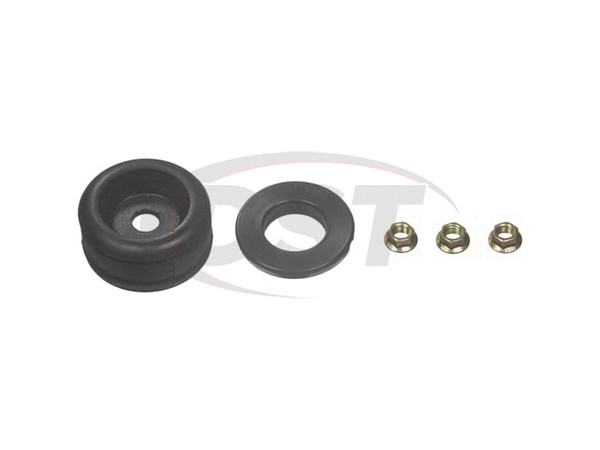 Front Strut Upper Mounting Kit - Includes Bearing
