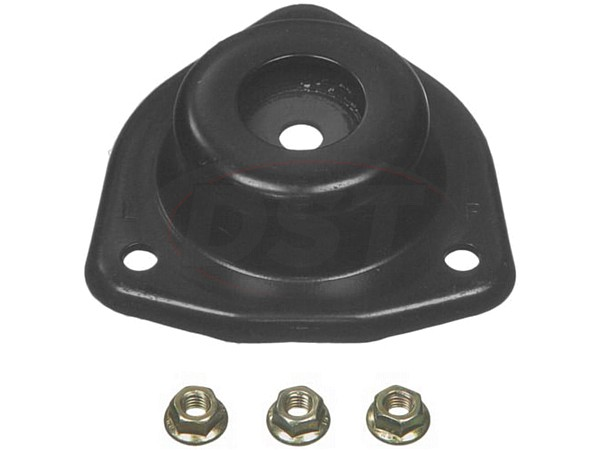MOOG-K9724 Rear Upper Strut Mount