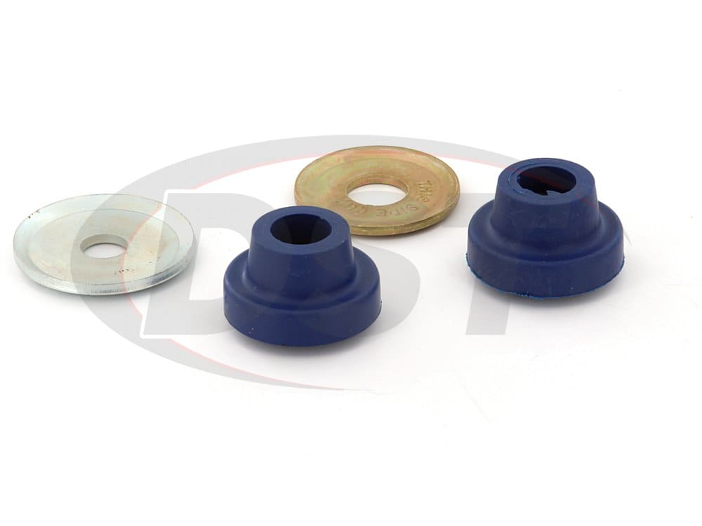 moog-k9737 Front Sway Bar Bushing - To Lower Control Arm
