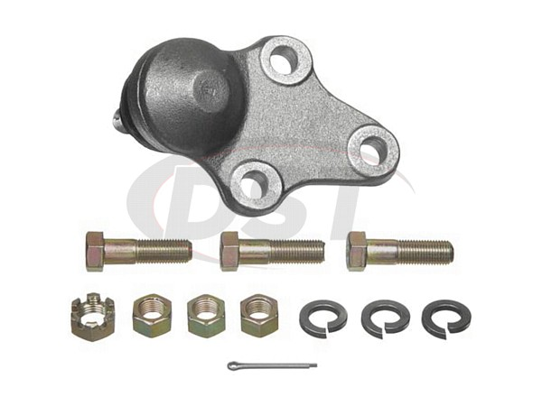 moog-k9739 Front Lower Ball Joint