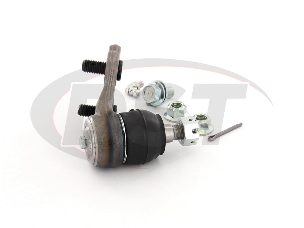 moog-k9740 Front Lower Ball Joint - Driver Side