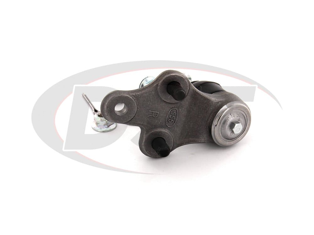 moog-k9741 Front Lower Ball Joint - Passenger Side