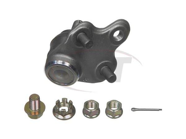 moog-k9742 Lower Ball Joint