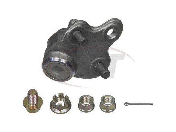 moog-k9742 Lower Ball Joint