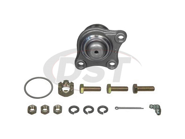 moog-k9753 Front Upper Ball Joint