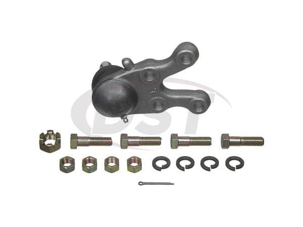 moog-k9754 Front Lower Ball Joint - Driver Side
