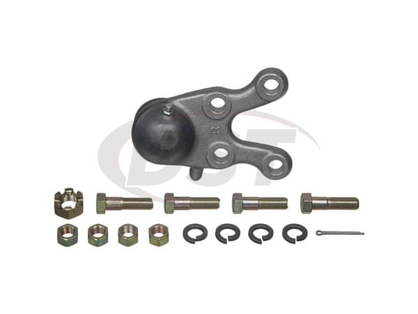 moog-k9755 Front Lower Ball Joint - Passenger Side