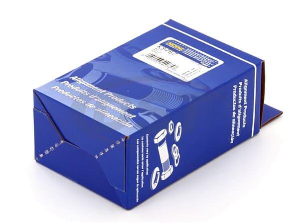 MOOG-K9757 Front Lower Camber Adjustment Kit