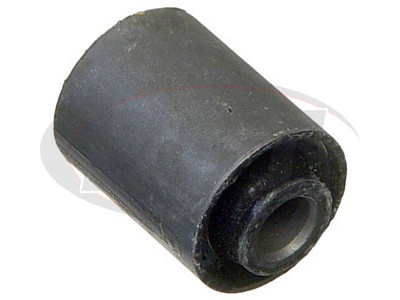 Front Lower Control Arm Bushing - At Frame