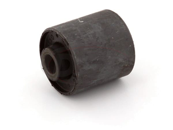 Front Lower Shock Mount Bushings - at Wishbone