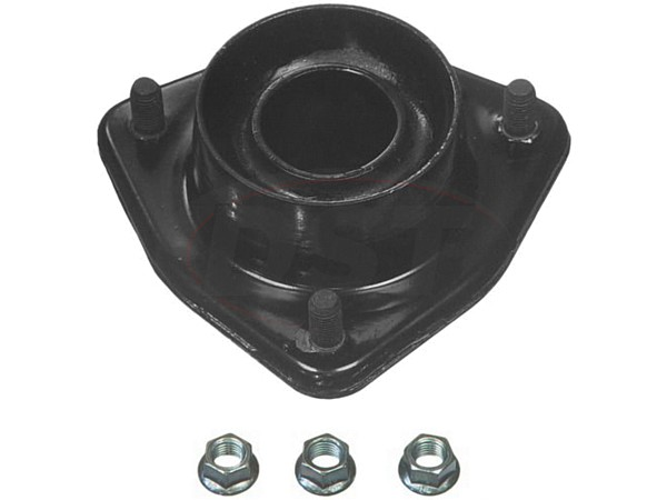 MOOG-K9783 Rear Upper Strut Mount