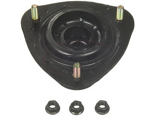 Rear Upper Strut Mount