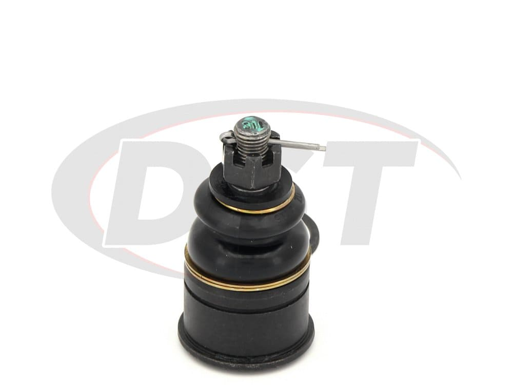 moog-k9802 Front Lower Ball Joint