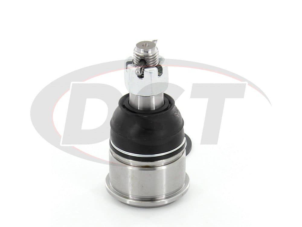 moog-k9817 Front Lower Ball Joint