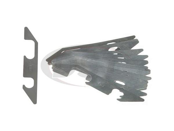 MOOG-K982-1 Rear Camber Toe Shim