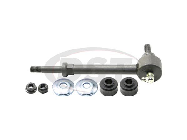 MOOG-K9826 Rear Sway Bar End Link