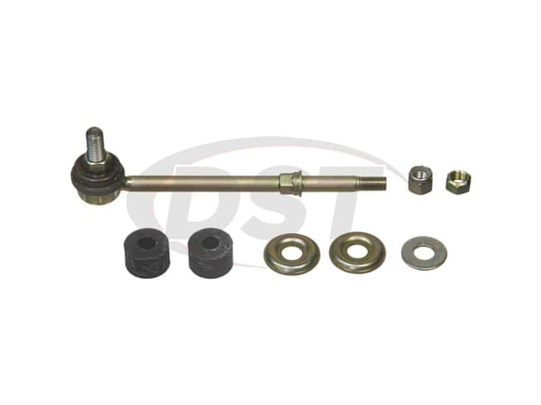 moog-k9831 Front Sway Bar End Link