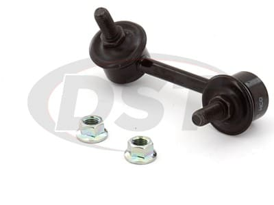 Moog Front Sway Bar Endlinks for 300ZX