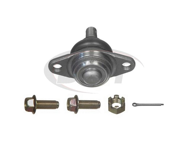 moog-k9852 Front Lower Ball Joint
