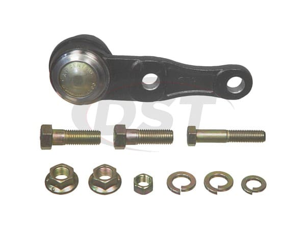 moog-k9853 Front Lower Ball Joint