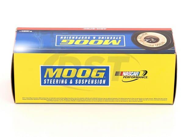 MOOG-K9860 Front Steering Gear Bellows