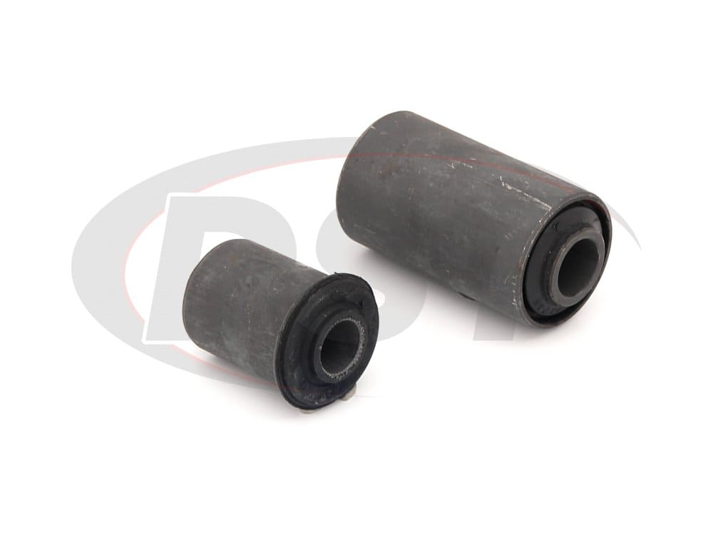 moog-k9872 Front Lower Control Arm Bushing