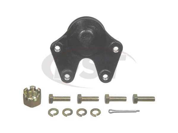 MOOG-K9889 Front Lower Ball Joint
