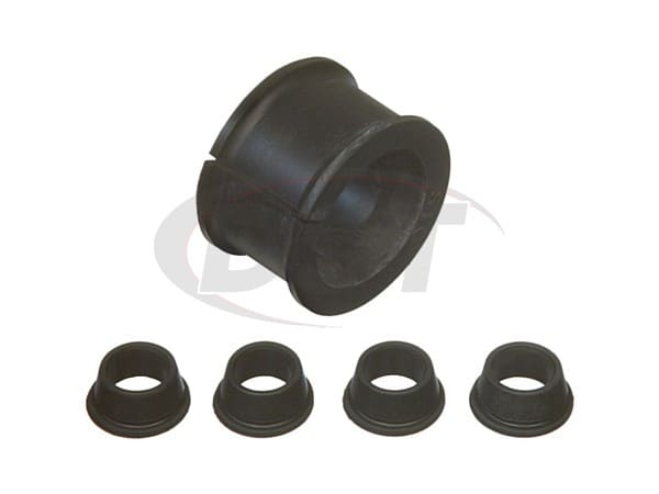 Honda Civic 1996 Rack and Pinion Mount Bushing