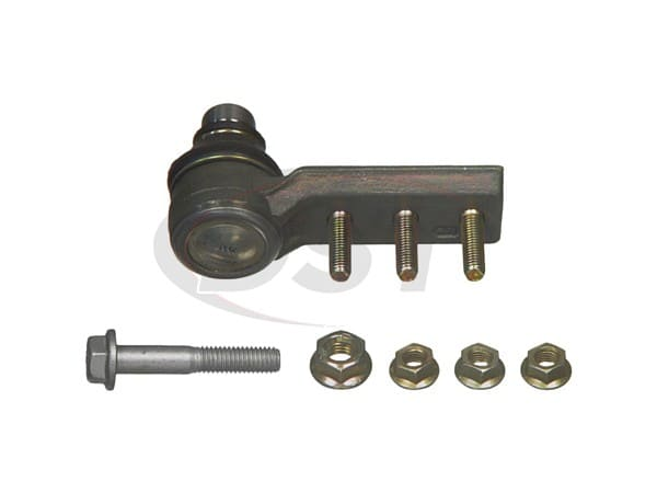 moog-k9910 Front Lower Ball Joint
