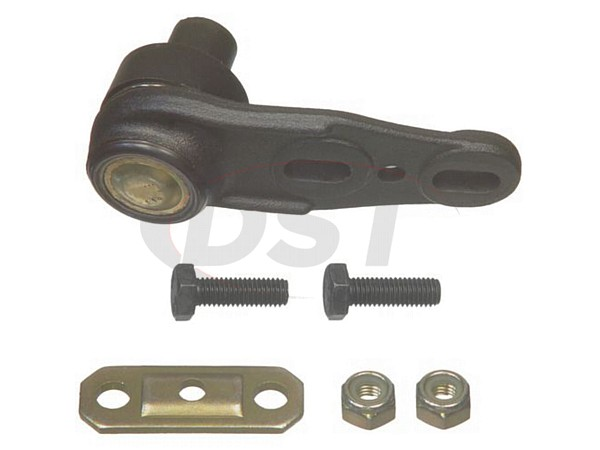 moog-k9911 Front Left Lower Ball Joint