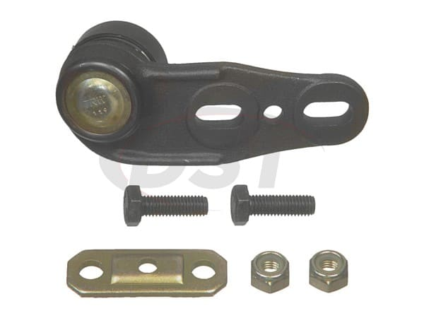moog-k9912 Front Lower Ball Joint - Passenger Side