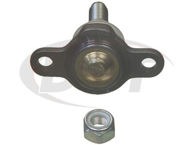 Moog Front Lower Ball Joints for EuroVan, Transporter
