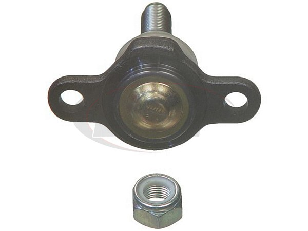 moog-k9914 Front Lower Ball Joint