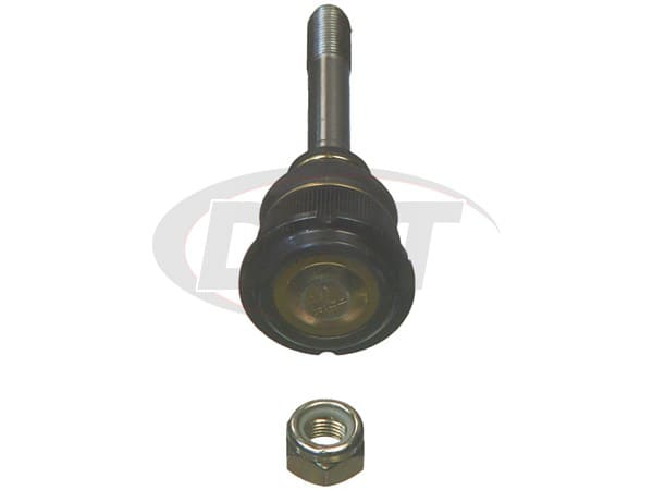 Front Lower Inner Ball Joint - Long Stud