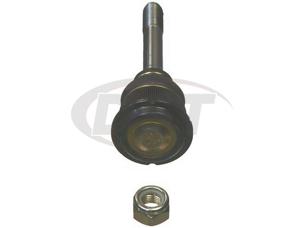 moog-k9917 Front Lower Inner Ball Joint - Long Stud