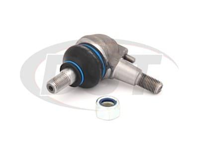 Moog Front Lower Ball Joints for Crossfire, C220, C230, C280, C36 AMG, C43 AMG, CLK320, CLK430, CLK55 AMG, E300, E320, E350, E420, E430, E500, E55 AMG, E550, S430, S500, SLK230, SLK32 AMG, SLK320