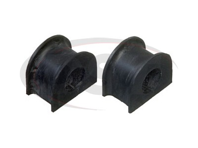 Front Sway Bar Bushing 25mm (1 Inch)