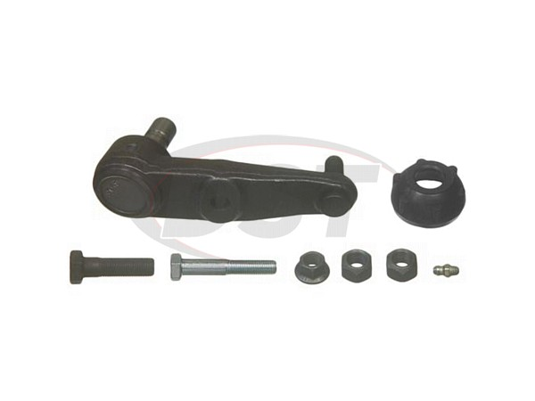 MOOG-K9967 Lower Ball Joint